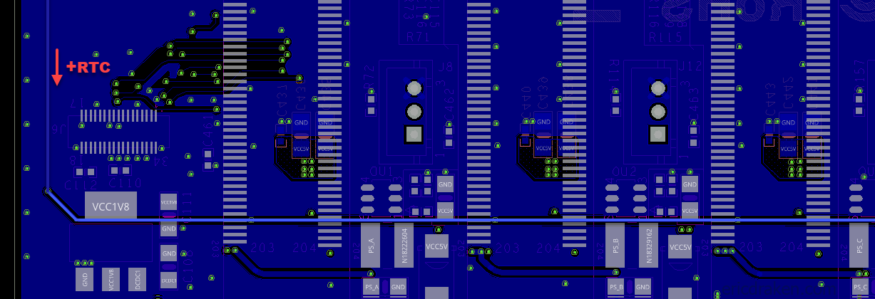 [Image: rtc-battery-line-clusterboard.png]